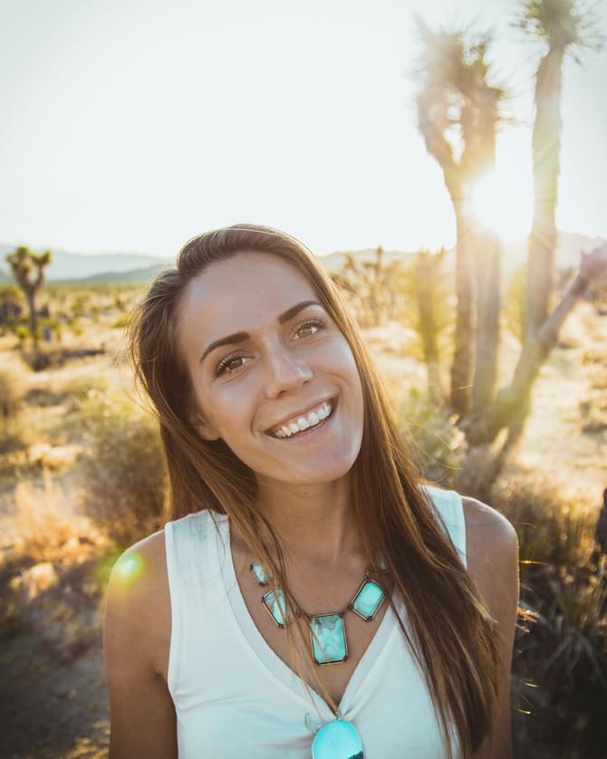 Aclaramiento Dental: Tus Primeras Preguntas