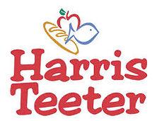 Harris Teeter logo.jpeg