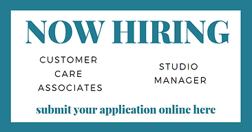 now hiring image for web.png