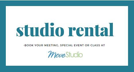 studio rental.png