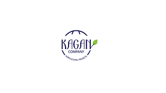 Kagan Company לוגו