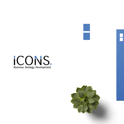 WEB-ICONS.png