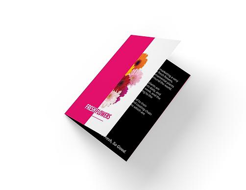 Bifold Brochure Mockup - Free_fbi2.png