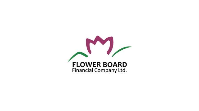 Flower Board F.C.