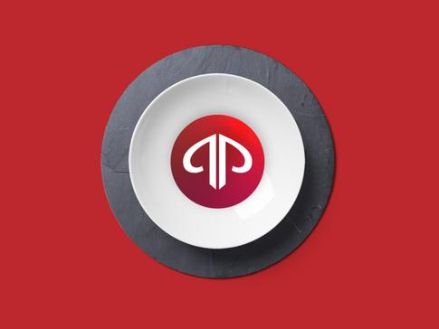 עיצוב לוגו לאיתן בן מיור, פליאו דיאט