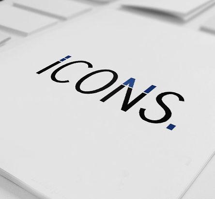 logo-icons-MU_fb.jpg