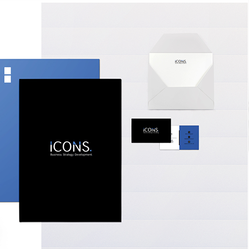WEB-ICONS2.png