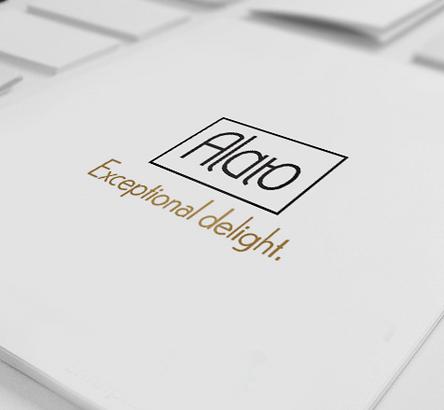 Matte-Finish_my website logo mockup.png