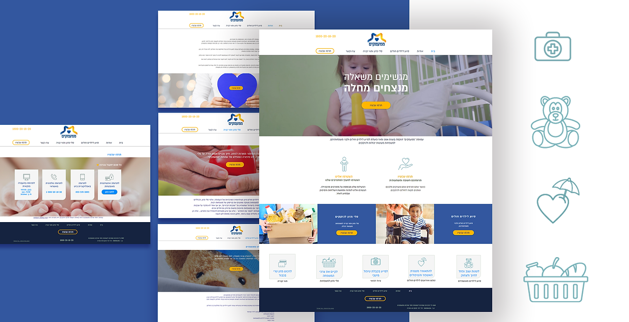 mimamakim-web-design.png