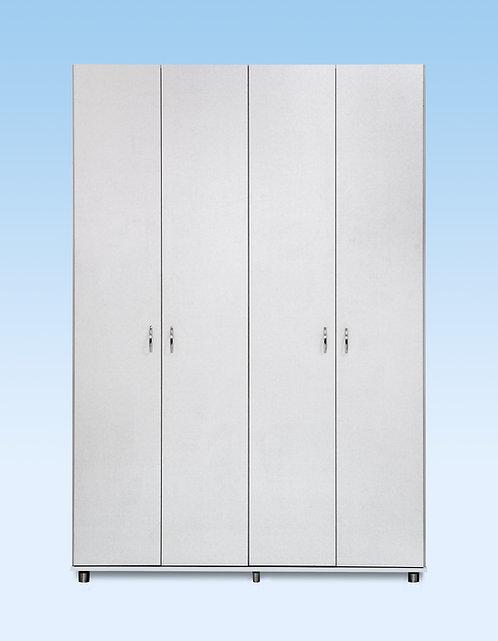 ארון דלתות דגם כפיר