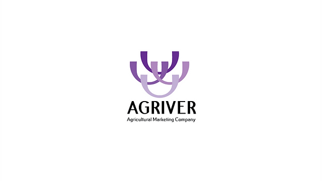 AGRIVER יצוא ושיווק חקלאי בינלאומי