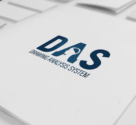 das-logo-mu-for-my-website.jpg