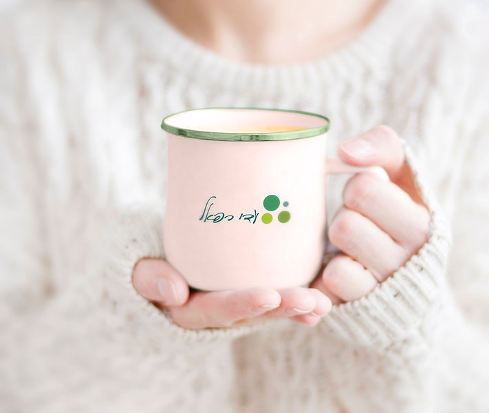 Female-Holding-Tea-Cup-Free-Mockup-PSD.j
