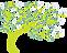 Arbre logo Sonia Millard.png