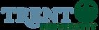Trent-University-Logo.png