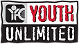 Youth-Unlimited-Logo-ALTERNATE.png