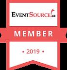 es-member-badge-2019 (1).png