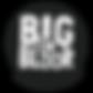 big on bloor.png