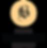 Balzac-logo.png