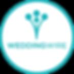 NicePng_weddingwire-logo-png_3678920.png