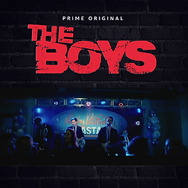 _The Boys (2).png