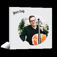 Strings Package art website.png