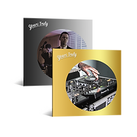 DJ Fusion art website.png
