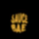 Sauce Bae Logo