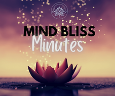 Copy of Mind Bliss Energy-2.png