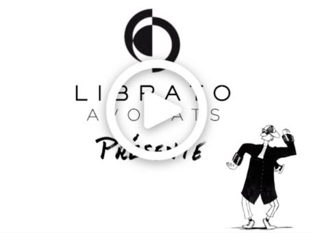 Dessinez 2021 avec Librato Avocats