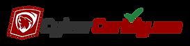 CyberCertify Logo.png