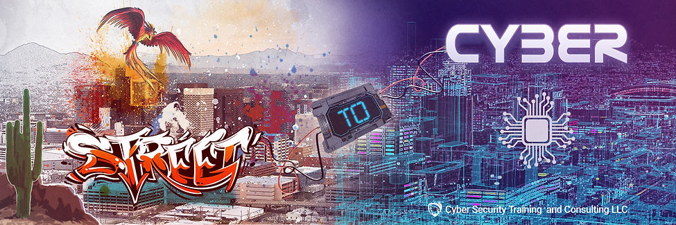 Street 2 Cyber with logo.jpg