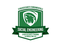 Security Awareness Training Social Engineering