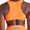Thumbnail: Racerback Bikini Top
