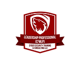 Certification Badge Reds_Leadership Prof