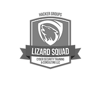 Security Awareness Training Hacker Group LIZARD SQUAD