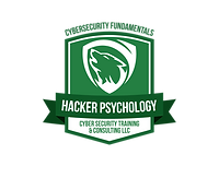 Security Awareness Training Hacker Psychology