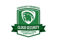Security Awareness Training Cloud Security