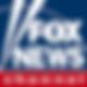 FoxNews.png