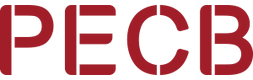 pecb-new-logo(4).png
