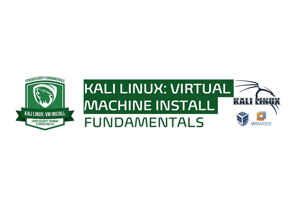 Kali Linux Training Arizona
