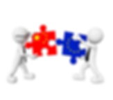 China-EU-Cybersecurity-Education-Employm