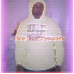 Yo Self