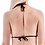 Thumbnail: Halter Bikini Top