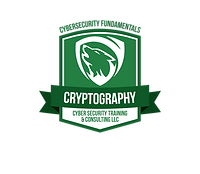 Security Awareness Training Cryptography