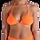 Thumbnail: Triangle Bikini Top