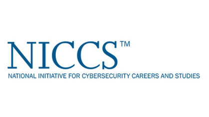 C2MP2 Certification Added to DHS NICCS Catalog - Federal Procurement Supported