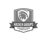 Category HACKER GROUPS.png