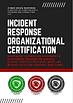 Incident Response Organizational Assessm