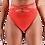 Thumbnail: Wrap Bikini Bottom